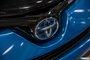 Toyota RAV4 Hybrid 2018 HYBRIDE+XLE+AWD+TOIT+CAMERA RECUL 2018