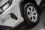 Toyota RAV4 LE FWD 2019