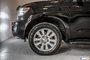 Toyota Sequoia 2012+PLATINUM+CUIR+NAV+JBL+8 PASSAGERS+TOIT 2012