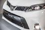 2018 Toyota Sienna SE GROUPE TECHNOLOGIE