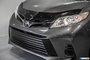 Toyota Sienna LE 1500$ D'ACCESSOIRES INCLUS 2019