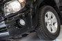 Toyota Tacoma 4WD+TRD+SPORT+A/C+GR ELEC COMPLET 2011