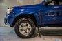 2015 Toyota Tacoma 2015+4WD+SR5+ACCESS CAB+COUVRE-CAISSE+A/C+GR ELEC