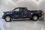 Toyota Tundra 4X4 SR5 CABINE DOUBLE SONAR SIEGE ELEC 2010