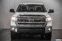 2017 Toyota Tundra 2017+TRD+SR5PLUS+NAV+CAMERA ERCUL+DBL CAB+MAGS