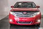 2014 Toyota Venza LE 4 CYL AWD GR.ELECTRIQUE+ MAGS+ BLUETOOTH