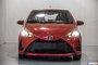 2018 Toyota Yaris 2018+HB+CAMERA RECUL+A/C+GR ELEC COMPLET+BLUETOOTH