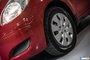 Toyota Yaris 2009+HB+PORTES ELECTRIQUES 2009