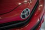 Toyota Yaris 2012+HB+LE+A/C+GR ELEC COMPLET+BLUETOOTH 2012