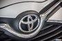 2016 Toyota Yaris HB LE GR.ELECTRIQUE+ AIR