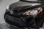 2018 Toyota Yaris 2018+HB+LE+CAMERA RECUL+A/C+GR ELEC COMPLET+
