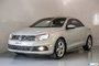 2012 Volkswagen Eos CONFORTLINE CONVERTIBLE