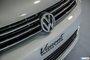 Volkswagen Eos CONVERTIBLE+TOIT DUR+BLUETOOTH+SIEGES CHAUFFANTS 2012