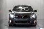 2013 Volkswagen Golf GTI 2013+HB+GTI+5PORTES+MANUEL+CUIR+TOIT+MAGS