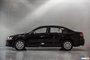 2013 Volkswagen Jetta Sedan 2013+BERLINE+VITRES ET MIROIRS ELECTRIQUES
