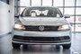Volkswagen Jetta Sedan Trendline/Toit ouvrant/Apple Carplay. 2016