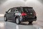 Volkswagen Routan 2010+CONFORTLINE+7 PASSAGERS 2010