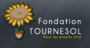 Fondation Tournesol