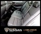 Nissan Maxima Platinum 2016