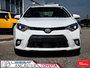 2015 Toyota Corolla LE ECO Technology
