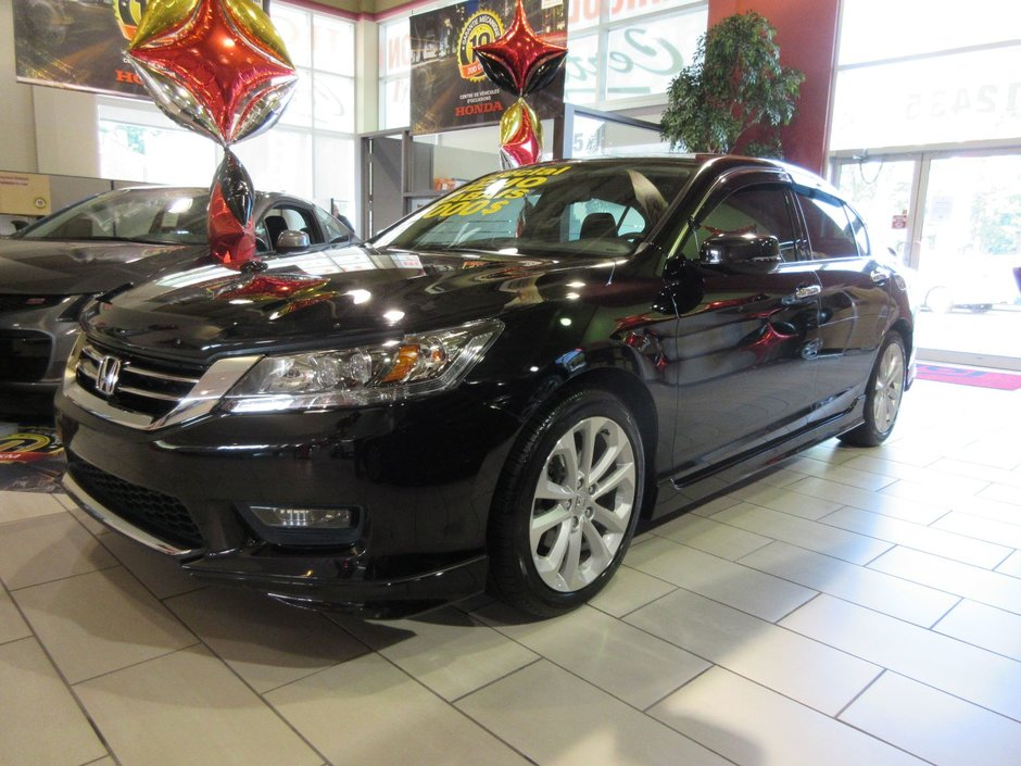 accord road well extremely equivalent liked golden to vehicular honda carpages the review and a test by garage please of is eager retriever everyone touring loyal