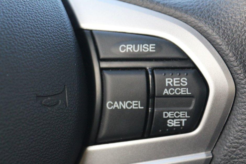 Honda CR-Z AC et CAMERA RECUL 2014