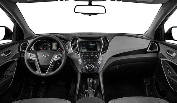 Hyundai Santa Fe XL ESSENTIAL 2019