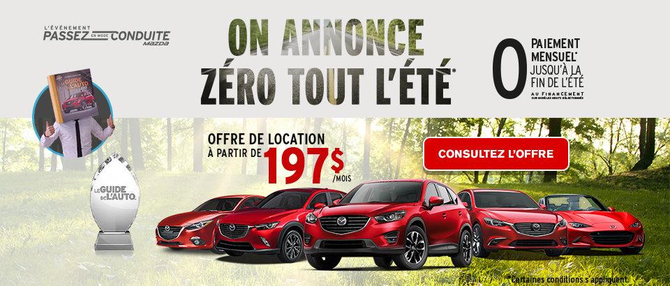 L'ami Mazda Phase 2 - Mai 2017