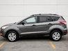 Ford Escape *64$/SEM*GARANTIE 3 ANS/60 000 KILOMÈTRES* 2013