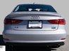2016 Audi A3 2.0T Technik quattro 6sp S tronic