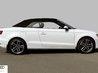 2017 Audi A3 2.0T Progressiv quattro 6sp S tronic Cab