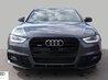 2015 Audi A4 2.0T Technik plus quattro 8sp Tiptronic