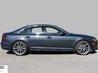 2017 Audi A4 2.0T Technik quattro 7sp S tronic