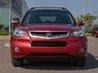 2008 Acura RDX AWD  DEAL PENDING CUIR TOIT