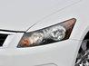 2008 Honda Accord EX DEAL PENDING