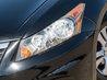 2011 Honda Accord SE AUTO TRES BAS KM MAGS CRUISE