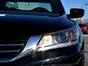 2014 Honda Accord DEAL PENDING LX MANUELLE BAS KM