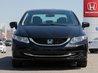 2014 Honda Civic EX AUTO TOIT MAGS