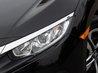 2017 Honda Civic LX DEAL PENDING AUTO CRUISE BLUETOOTH