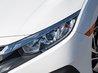 2018 Honda Civic EX DEAL PENDING