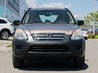 2005 Honda CR-V DEAL PENDING LX AWD PROPRE