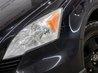2008 Honda CR-V LX - AWD