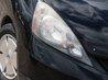 2009 Honda Fit LX $$$PAYENT COMPTANT SEULEMENT$$$