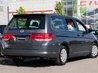 2010 Honda Odyssey DEAL PENDING DX 7 PASSAGERS