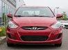 2013 Hyundai Accent GL AUTO AC