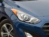 2016 Hyundai Elantra GT GT GLS TOIT MAGS,SMART KEY!!!!!