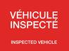 2015 Hyundai Sonata SPORT + NAVIGATION