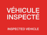 2015 Infiniti Q50 LIMITED TECH// GPS // CAMERA // TOIT