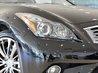2014 Infiniti Q60 Coupe SPORT TECH