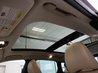 2019 Infiniti QX50 ESSENTIAL AWD -- TOIT PANO - GPS - CUIR --
